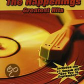The Happenings Greatest Hits
