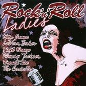 Rock'N'Roll Ladies