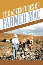 The Adventures of Farmer Mac