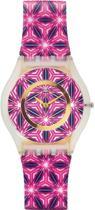 Swatch Horloge Vetrata SFW108