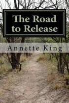 The Road to Release