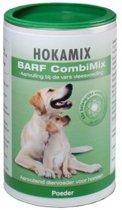 Hokamix Barf CombiMix - 150 gr.