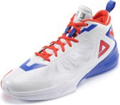 PEAK Basketbalschoenen Milos Teodosic Lightning