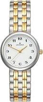 Dugena Mod. 4109910 - Horloge