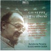 Giuseppe Giacomini
