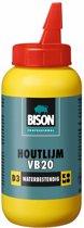 Bison Houtlijm D3 - VB20   750g flacon  1339097