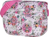 Accessorize Sweet - Messenger - Roze