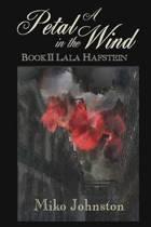 A Petal in the Wind II