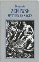 De Mooiste Zeeuwse Mythen En Sagen