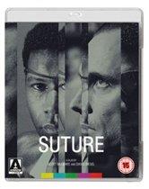 Suture (dvd)