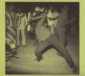 Various - Original Sounf Of Burkina Faso