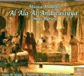 Al Ala Al-Andalusiya