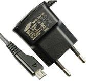 Samsung Micro-USB Thuislader ETAOU10EBE