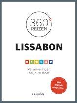 360° Lissabon