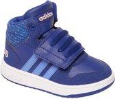 5f7199ede37 bol.com | adidas Hoge sneakers maat 25 kopen? Kijk snel!