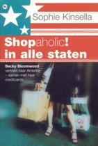 Shopaholic in alle staten