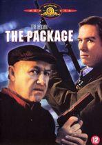 Package (dvd)