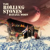 Havana Moon (DVD+2CD)