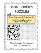 Dog Lover's Puzzles