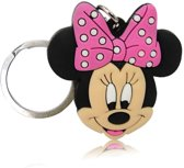 Minnie Mouse - Sleutelhanger