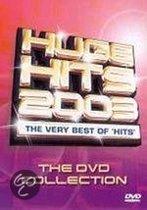 Huge Hits 2003