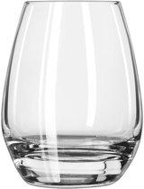 Royal Leerdam Esprit Tumbler Waterglas - 0.21 l - 6 stuks