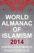 The World Almanac of Islamism