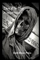 Dark of the Night Anthology of Shadows 4