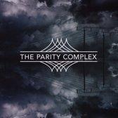 Parity Complex