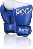 Basic Gloves-blue