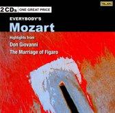 Opera Highlights Vol.1