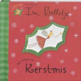 Isa Belletjes / Het Boekje Over Kerstmis