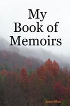 My Book of Memoirs