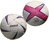 SportX Girly Star 350-370gr