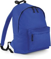 BagBase Backpack Rugzak - 14 l - Bright Royal