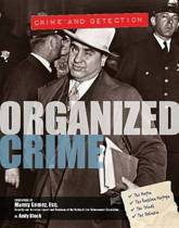 Organised Crime - Crime and Detection