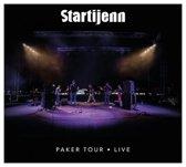 Paker Tour (Live)
