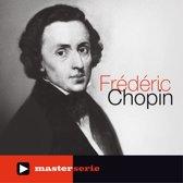 Chopin Master Serie