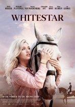 DVD cover van Whitestar