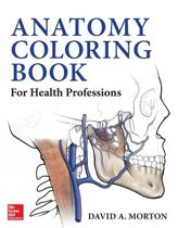 anatomy coloring book for health professions - Saunders Veterinary Anatomy Coloring Book