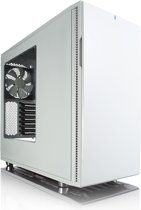 Fractal Design Define R5 Wit computerbehuizing