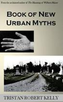 Book of New Urban Myths