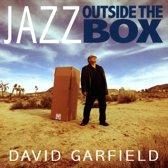 Jazz Outside the Box