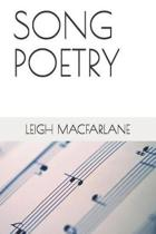 Song Poetry