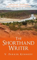 The Shorthand Writer
