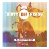Cabin By The Sea -Cd+Dvd-