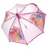 Disney Princess paraplu