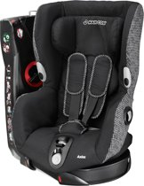 Maxi-Cosi Axiss autostoel Digital Black (9-18kg)
