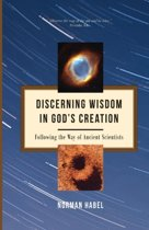 Discerning Wisdom in God's Creation