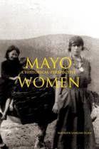 Women in Mayo 1821-1851